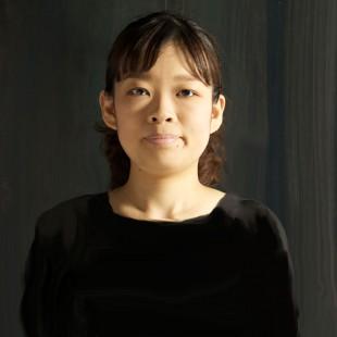 instractor-painting-tashiro-3.jpg