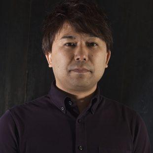 instructor-syo-sakuramoto-trm04.jpg