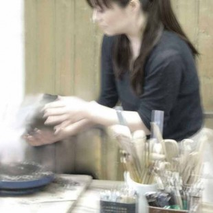 創るの楽し 工芸教室<br />Crafts course
