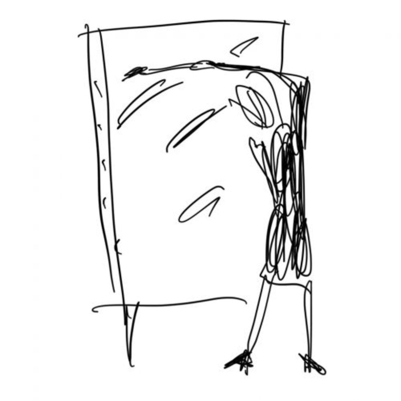 京橋絵画教室開設のお知らせ